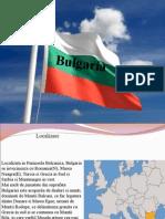 Www.referate.ro-bulgaria Ppt 98daa