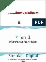 Kelompok 7 XTP1.pptx