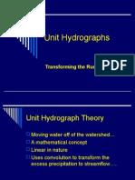 6_uhg_theory.ppt