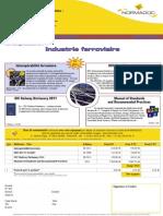 IRIS , UIC, Interopérabilité ferroviaire.pdf