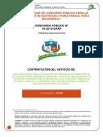 Bases_cp12015 Servs de Capacitacion Lideres Reparado_20151006_172431_529 (2) (4)