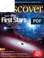 Discover - December 2015