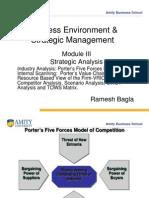 Adcf5Module III