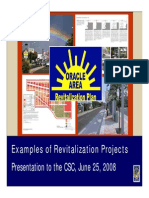 062508_projects_comparabletooarp.pdf