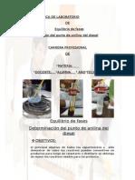 Practica de Laquimicaboratorio 1