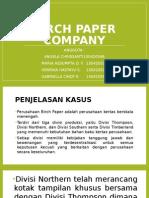 Birch Paper Company (1)