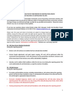 Atlantic Yards/Pacific Park Brooklyn 11-23-15 Construction Alert