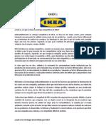 Caso 1 - IKEA.pdf