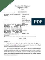 Republic v Marcos-Manotoc_FullText
