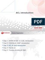 ACL introduction.ppt
