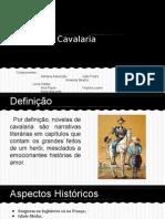 Novela de Cavalaria.f