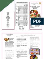 Leaflet Tktp 1