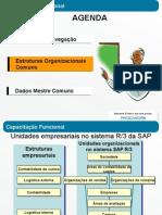 02-Unidades Organizacionais - Geral