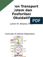 4. Fosforilasi oksidatif.ppt