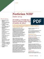 PwC Emision IFRS 15 Ed-2014!31!06