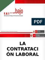 CONTRATACION LABORAL (2)
