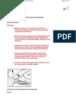 g5_service_eng.pdf
