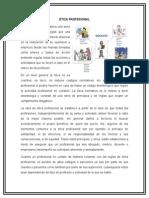 ÉTICA PROFESIONAL.docx