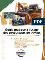 fntp_guide_pratique_ccag_travaux_2015_bd.pdf