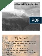 WFU Slide Show