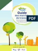 ccnbt-marches-publics-guide-marches-travaux.pdf