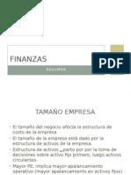 finanzas-apuntes subercaseaux