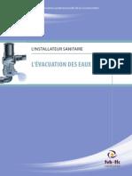 Evacuation eaux_for_web.pdf