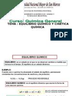 09_EQUILIBRIO QUIMICO