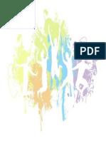 Investigación Juventud Panamá 2014