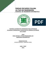 Plan de Tesis - Aguilar