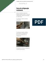 MundoMaq - fotos_curso_refrigeracao_residencial_presencial.pdf