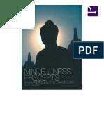Mindfulness Precepts and Crashing in the Same Car Ajahn Jayasaro