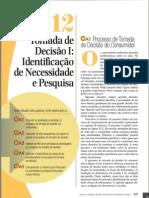 CAP 12 LIVRO.pdf