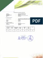 ANALISIS FISICOQUIMICO DE AGUA.pdf