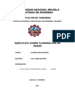 EJERCICIOS SOBRE ILUMINACIÓN DE MINAS.docx