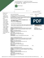 Cursos de Especialização « CFO – Conselho Federal de Odontologia