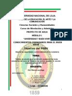 Proyecto de Investigación (2) Imprimir