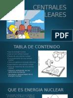 CENTRALES NUCLEARES PRESENTACION.pptx