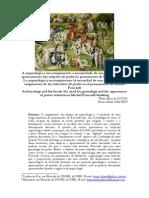 Dialnet-AArqueologiaESeuRompimento-5180533