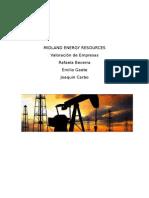 Midland Energy Resources