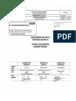 Control de Documentos.PDF