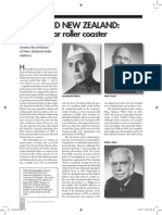 Sekhar Bandyopadhyay article.pdf