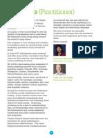 WSM 2015 Proceedings Book.6
