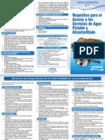 TRIPTICO Agua y Alcantarillado abril 2013.pdf