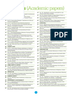 WSM 2015 Proceedings Book.7