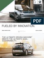 2015-i3.pdf