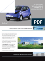 Brochure-Blue-Car-Bolloré.pdf