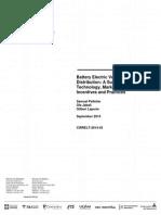 CIRRELT-2014-43.pdf