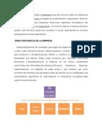 Intro. a La Adm- Exposicion