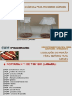 ControleFQcarnes.pdf